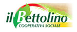 logo-ilbettolino