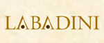 logo-labadini