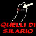 logo_280x260px